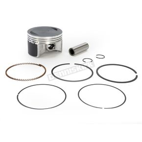 Namura Piston Assembly - 84.42mm Bore - NA-40008