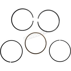 Namura Piston Ring - 71.45mm Bore - NA-40015-2