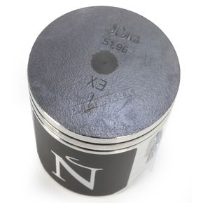 Namura Piston Assembly - 51.96mm Bore - NA-50006