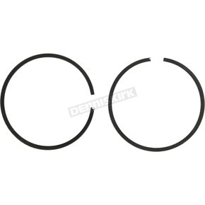 Namura Piston Ring - 51.96mm Bore - NA-50006R