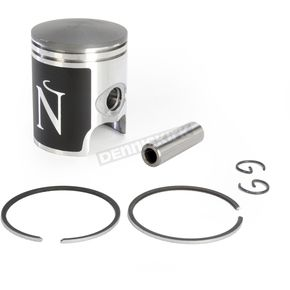 Namura Piston Assembly - 39.96mm Bore - NA-50008