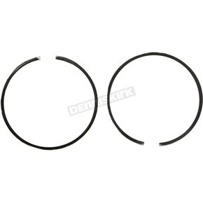 Namura Piston Ring - 39.96mm Bore - NA-50008R