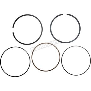 Namura Piston Ring - 91.46mm Bore - NA-80001-2R