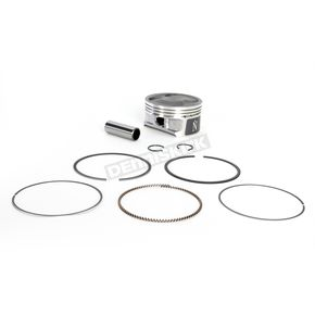 Namura Piston Assembly - 90.96mm Bore - NA-80001