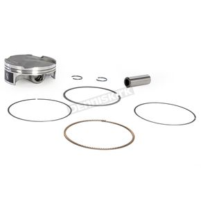 Namura Hyperdryve Piston Assembly - 76.8mm Bore - NX-10039