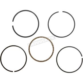 Namura Piston Ring - 39.5mm Bore - NX-10051-2R