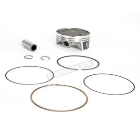 Namura Hyperdryve Piston Assembly - 77mm Bore - NX-30013