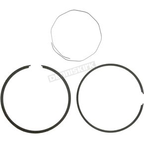 Namura Piston Ring - 41.96mm Bore - NX-30050-4R
