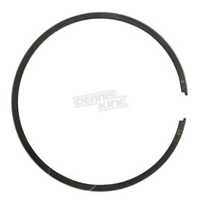 Namura Piston Ring - 50.46mm Bore - NX-30080-2R