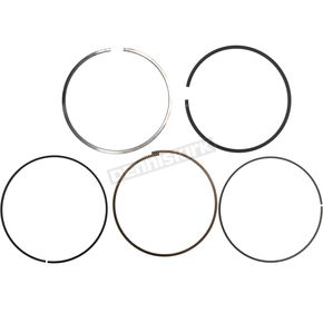 Namura Hyperdryve Piston Ring - NX-40046R