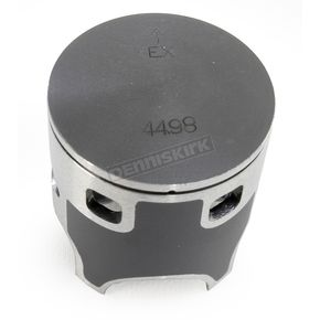Namura Piston Assembly - 44.98mm Bore - NX-70002-6C