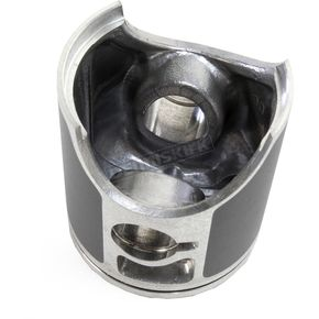 Namura Piston Assembly - 46.95mm Bore - NX-70004-B