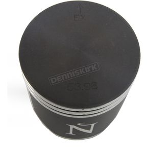 Namura Piston Assembly - 53.96mm Bore - NX-70029-C