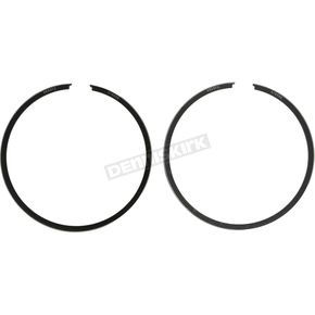 Namura Piston Ring - 55.94mm - to 55.96mm Bore - NX-70030R