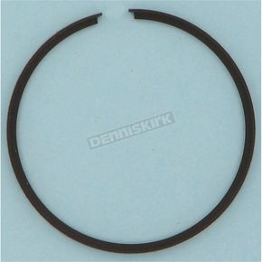 Parts Unlimited Piston Ring - 60mm Bore - R09-7502