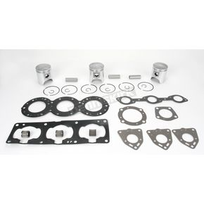 WSM Top End Engine Rebuild Kit - 73mm Bore - 10184010