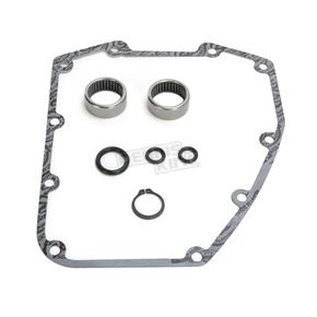 S&S Cycle Replacement Chain-Drive Cam Installation Kit - 106-5929