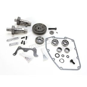S&S Cycle 551C Gear Drive Cam Kit - 330-0100