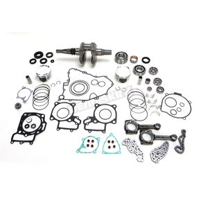 Complete Engine Rebuild Kit in a Box - WR101-164