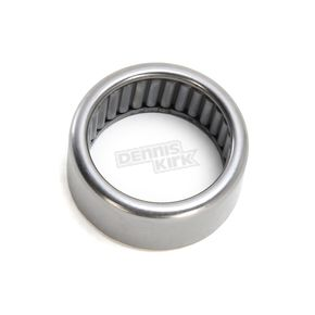 S&S Cycle Inner Cam Bearing - 31-4080