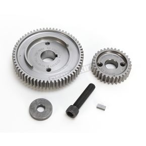 S&S Cycle Outer Cam Drive Gear Kit - 33-4276
