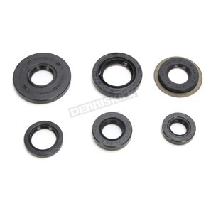 Moose Oil Seal Kit  - 0935-0838