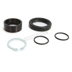 Moose Countershaft Seal Kit - 0935-0841