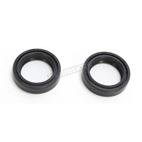 Fork Seals 35mm - 0407-0391