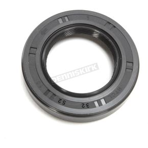 Cometic Countershaft Sprocket Seal - OS405