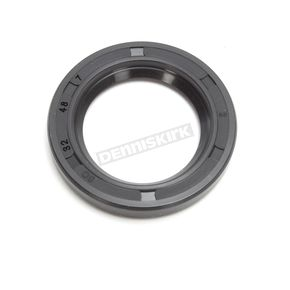 Cometic Countershaft Sprocket Seal - OS408