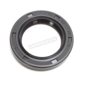 Cometic Countershaft Sprocket Seal - OS409