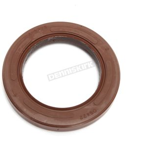 Countershaft Sprocket Seal - OS422