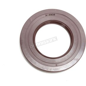 Cometic Countershaft Sprocket Seal - OS430