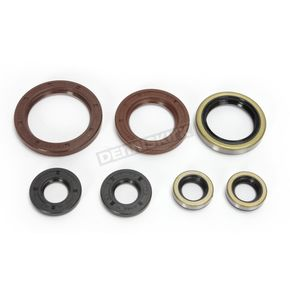Engine Oil Seal Kit - 0935-0948
