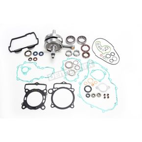 Hot Rods Bottom End Kit - CBK0210