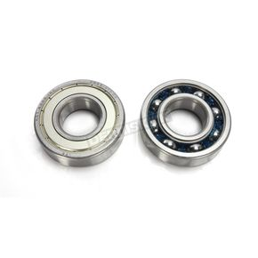 Hot Rods Main Bearing & Seal Kit - K091