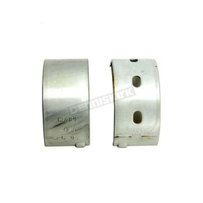 Main Bearing - CRBPLKIT-6Y