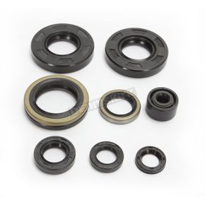 Cometic Complete Oil Seal Kit - C3501OS