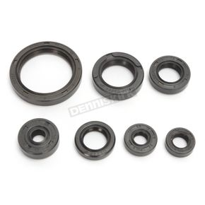 Cometic Complete Oil Seal Kit - C3540OS