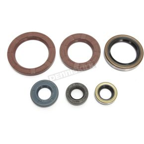 Cometic Complete Oil Seal Kit - C3595OS