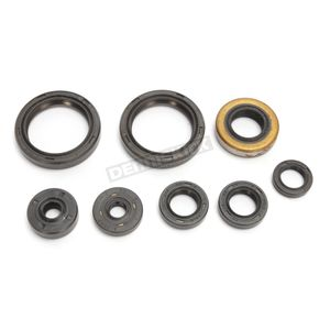 Cometic Complete Oil Seal Kit - C3619OS