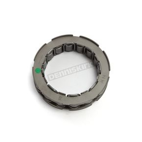 Moose One Way Clutch Bearing - 0924-0426