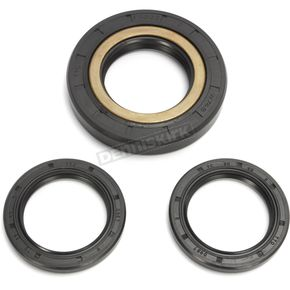 Moose Rear Differential Seal Kit - 0935-0967