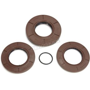 Moose Rear Differential Seal Kit - 0935-0968