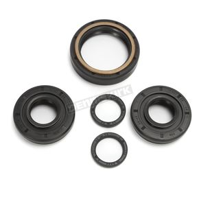 Moose Front Differential Seal Kit - 0935-0969
