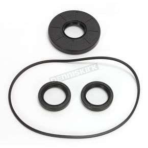 Moose Front Differential Seal Kit - 0935-0970