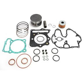 WSM Top End Rebuild Kit - 86mm Bore - 54-228-14
