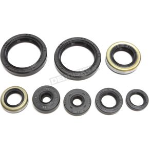 Oil Seal Set - 0935-0973
