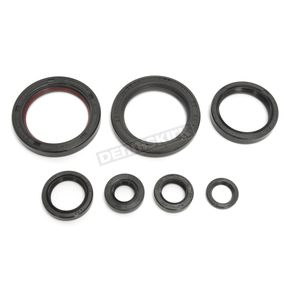 Oil Seal Set - 0935-0974