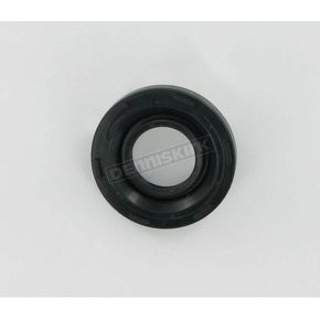 30x65x9/11 Crankshaft Oil Seal - 09-146-03TS